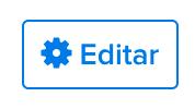 webmail edit button