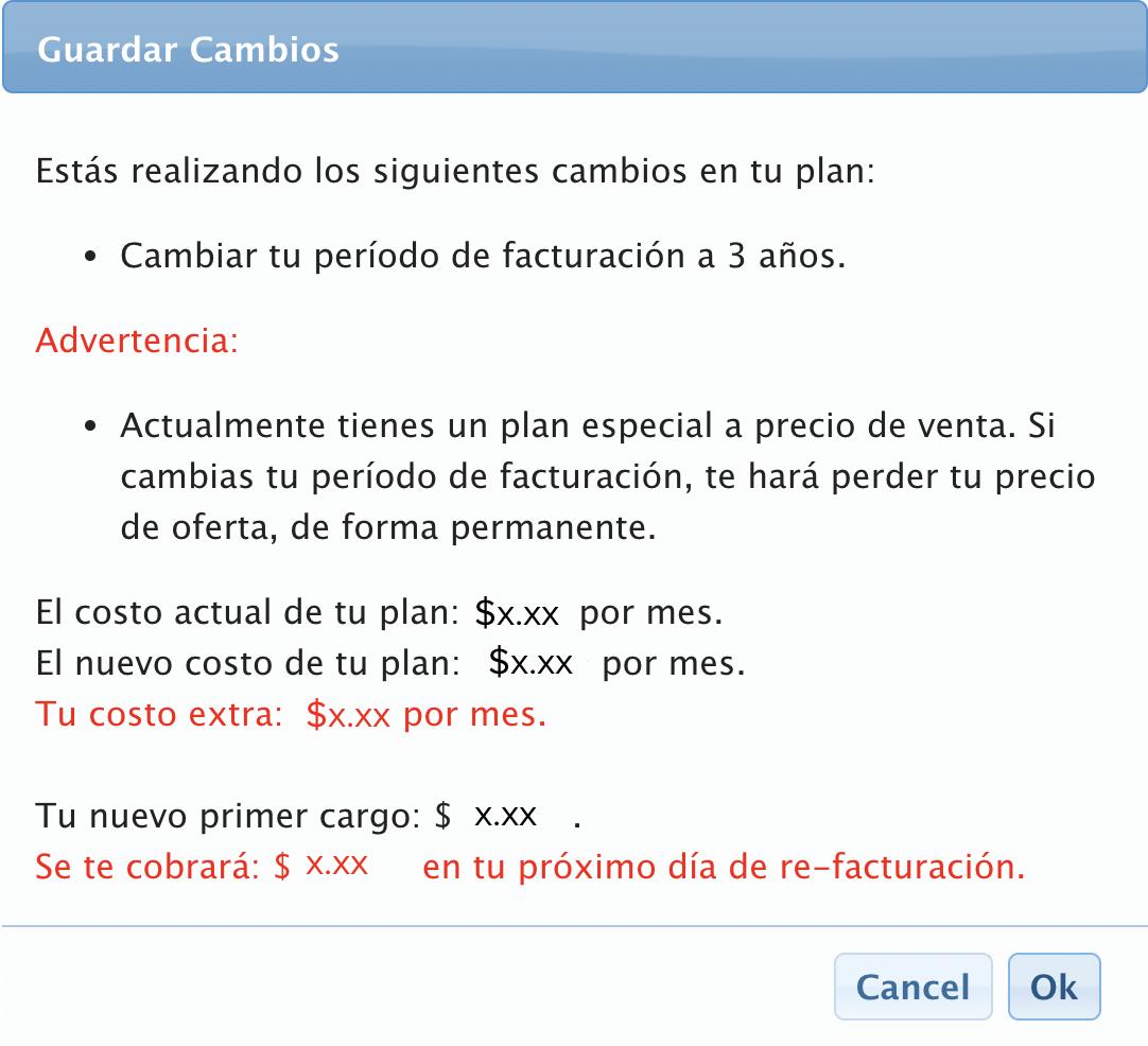 es-panel-change-shared-hosting-billing-03.png