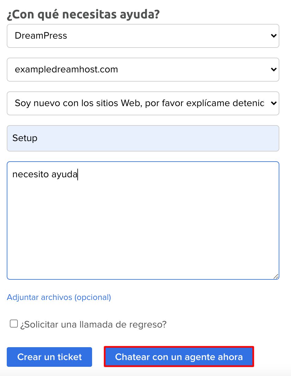 es-panel-contact-support-es-livechat-02.png
