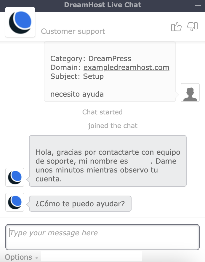 es-panel-contact-support-es-livechat-04.png