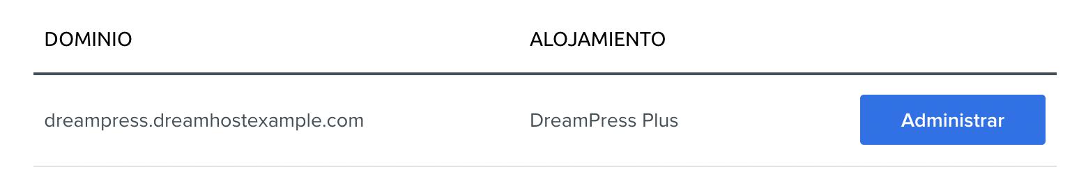es-panel-dreampress-import-wp-01.png