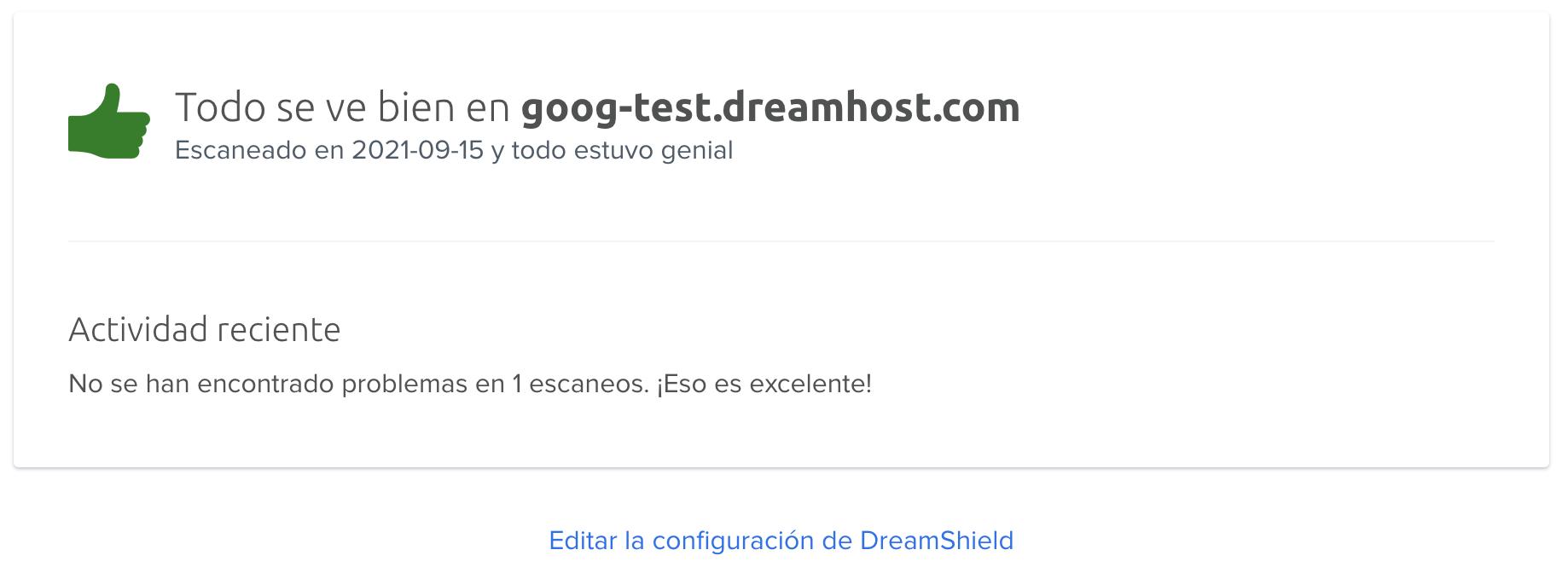 es-panel-enable-disable-dreamshield-06.png