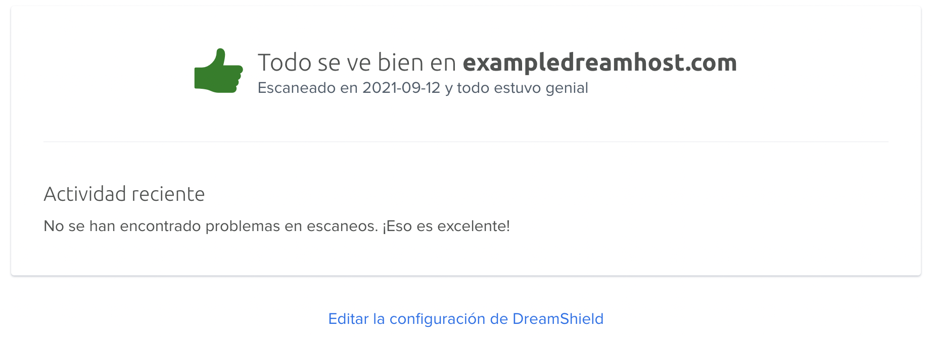 es-panel-enable-disable-dreamshield-09.png