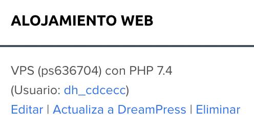 es-panel-manage-domain-wp-hosting-01.png