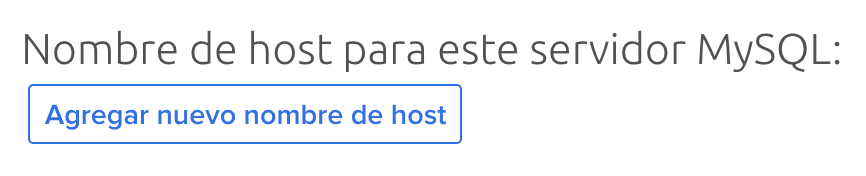es-panel-manage-domain-wp-hosting-03.png