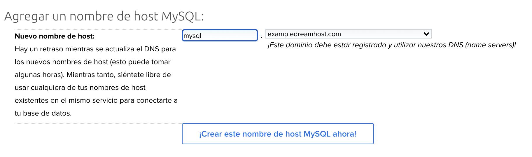 es-panel-manage-domain-wp-hosting-04.png