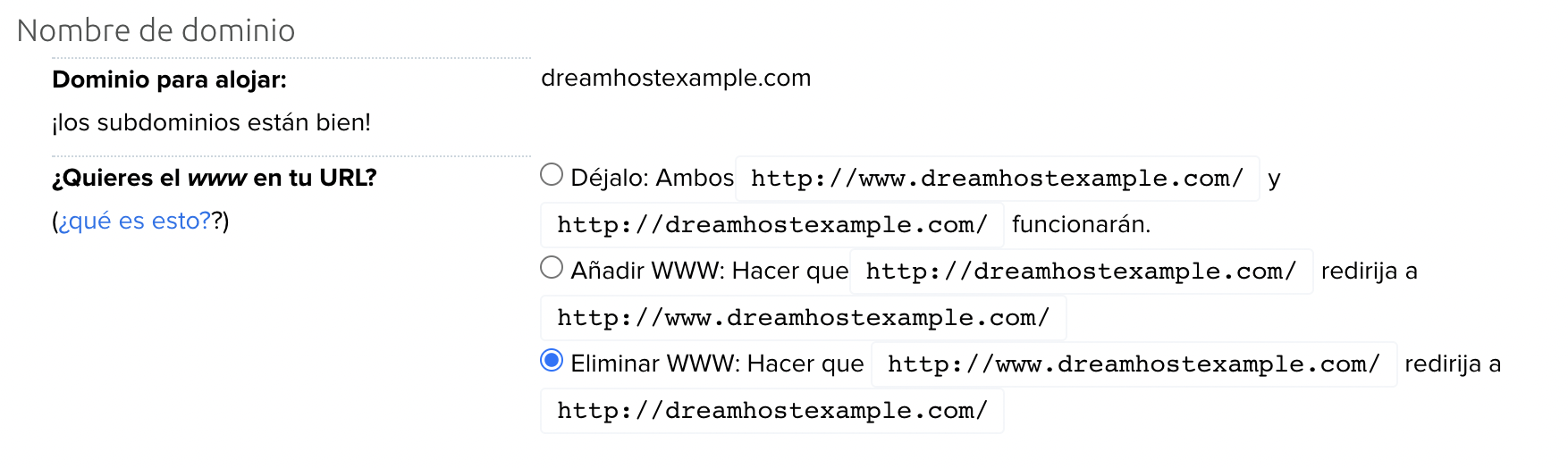 es-panel-manage-domains-remove-www.png
