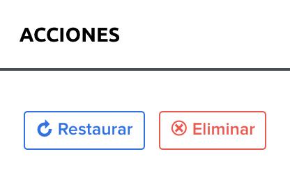 es-panel-manage-domains-restore-website-01.png