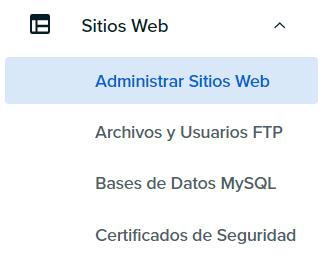 es-panel-menu-websites.png