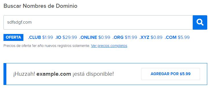 es-panel-register-a-domain.png