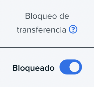 es-panel-registrations-transfer-away-01.png