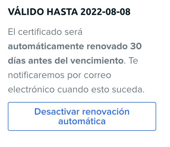 es-panel-ssl-certs-renew-sectigo-11.png
