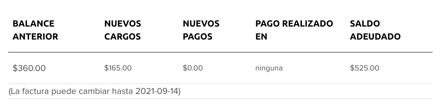 es-panel-view-invoices-03.png