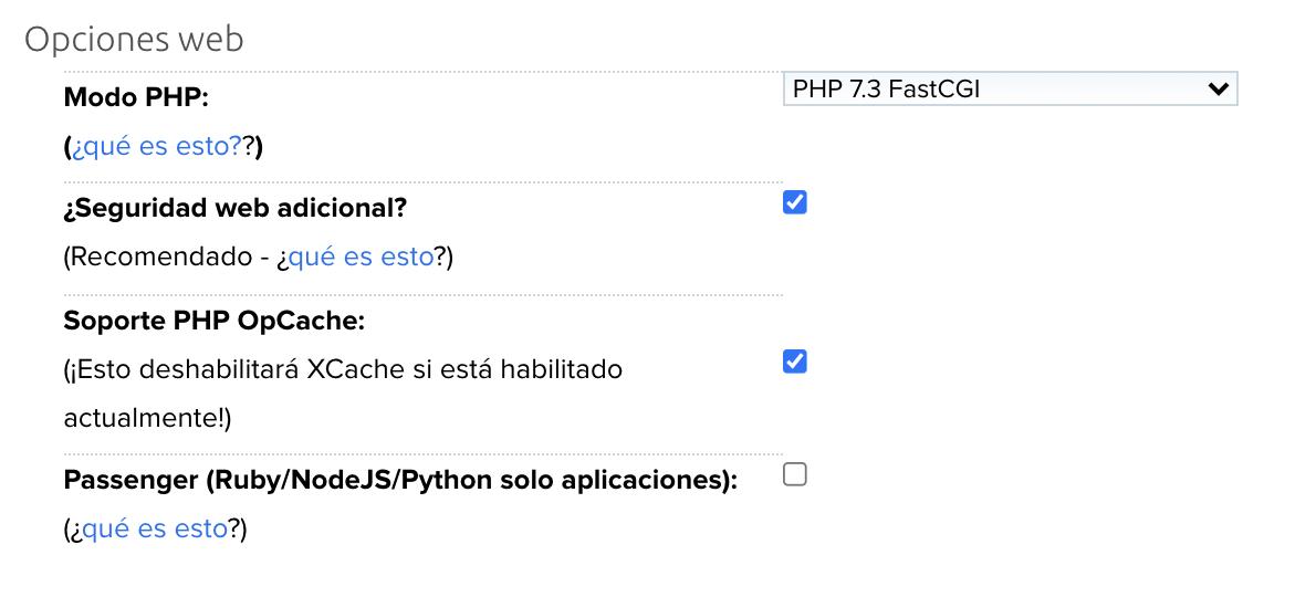 es-panel-web-options-disable-opcache.png