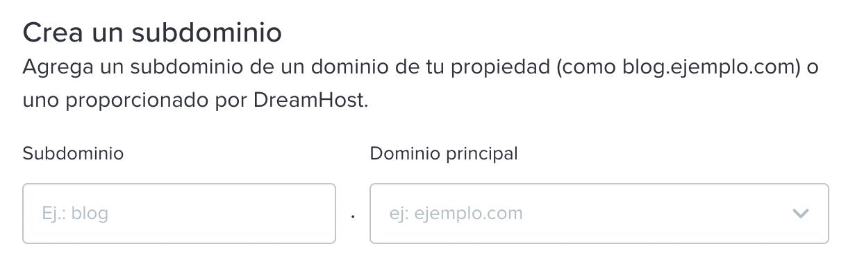 es-panel-websites-add-hosting-09.png