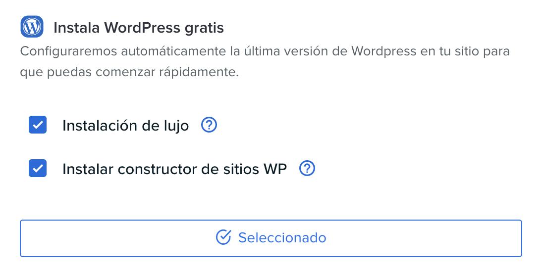 es-panel-websites-add-hosting-11.png
