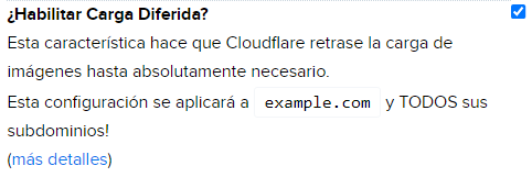 cloudflare_lazy_loading.png