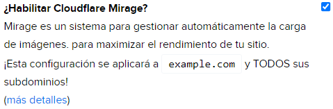 cloudflare_mirage.png