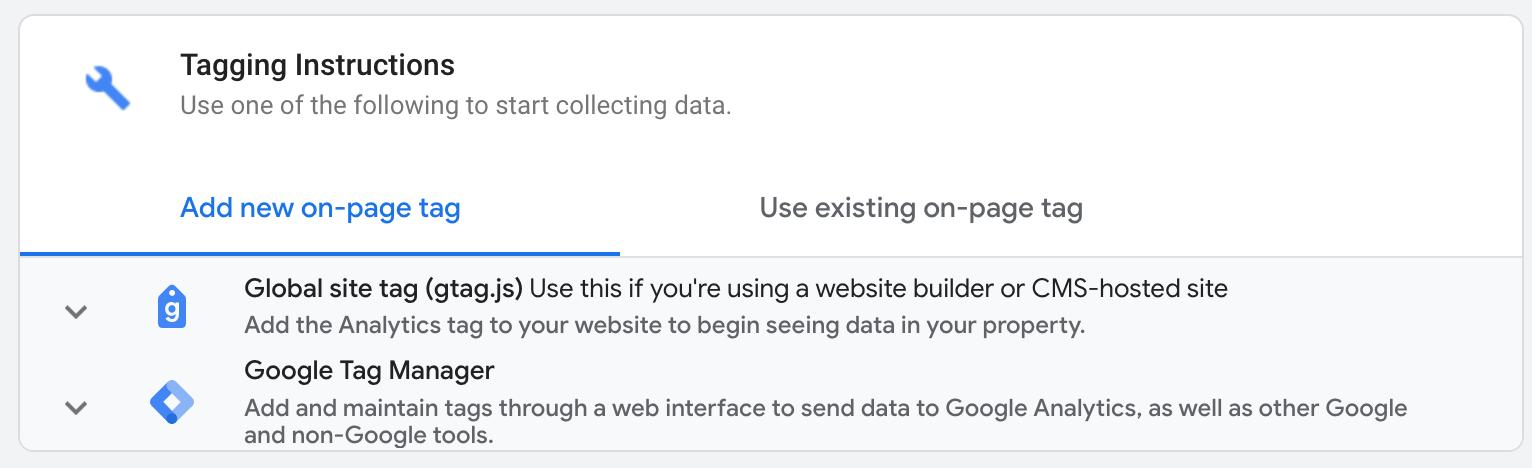 Configure Google Analytics.png