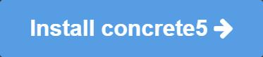 Concrete CMS install