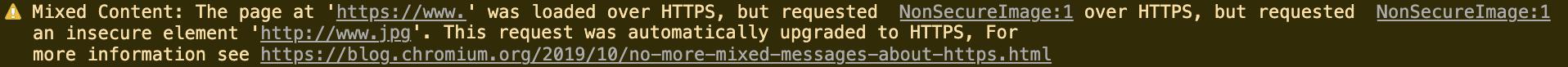 mixed-content-site-error-04.png