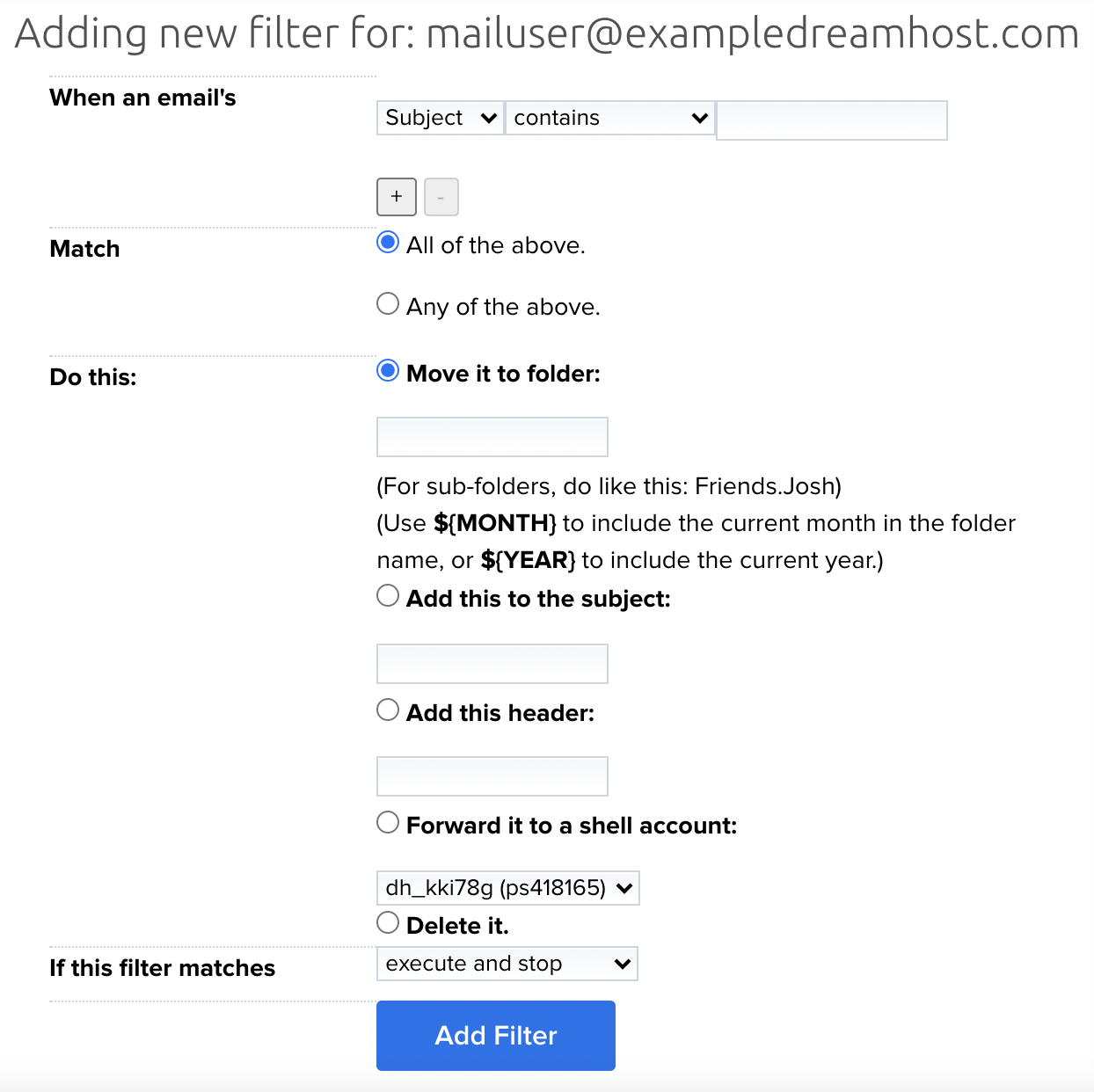 panel-add-mail-filter-02.png
