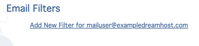 panel-add-mail-filter-03.png