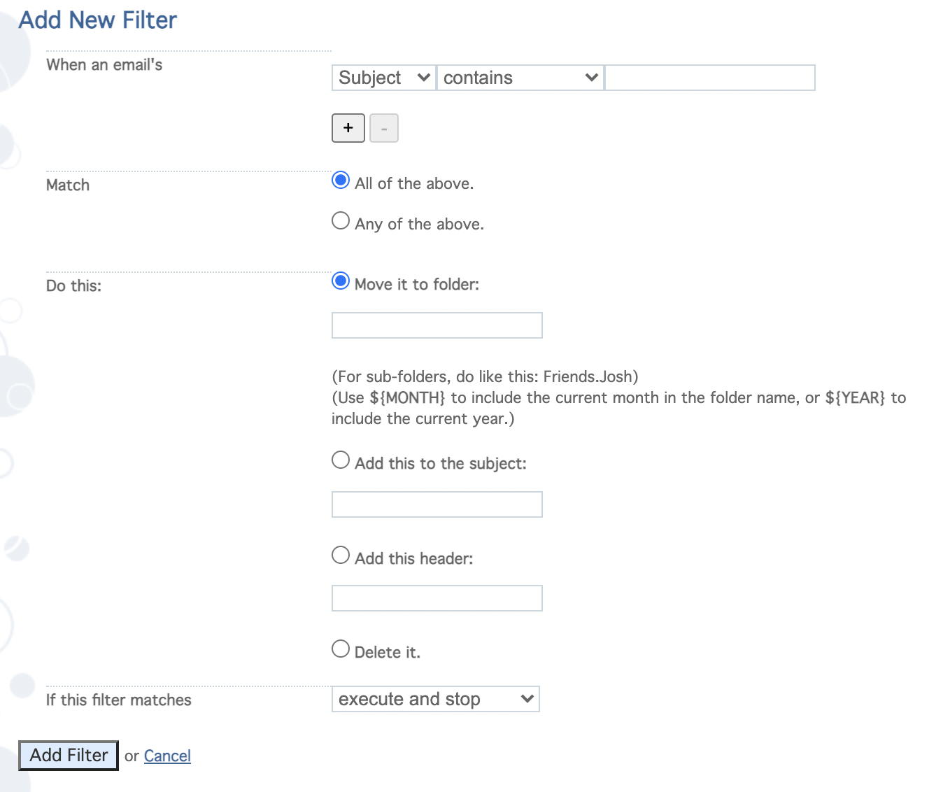 panel-add-mail-filter-04.png