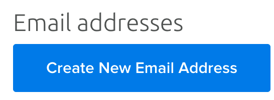 add email address button.png