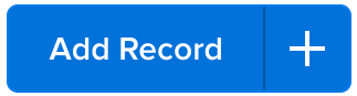 Add Record button