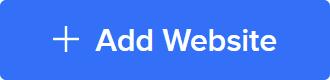 websites-panel