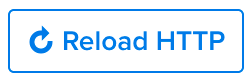 reload http button