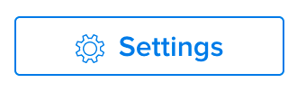 SSL settings button