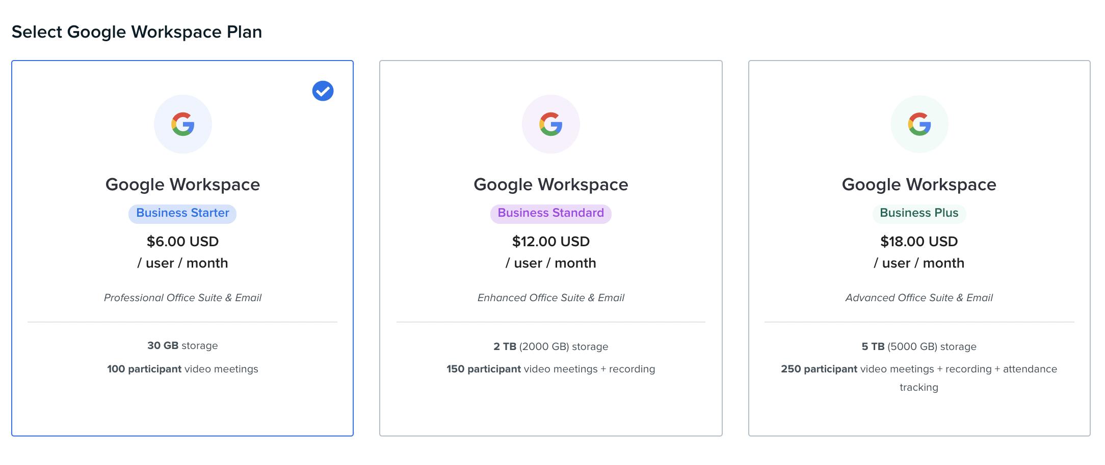 panel-googleworkspace-selectplan
