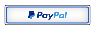 panel-manage-payments-options-02.png