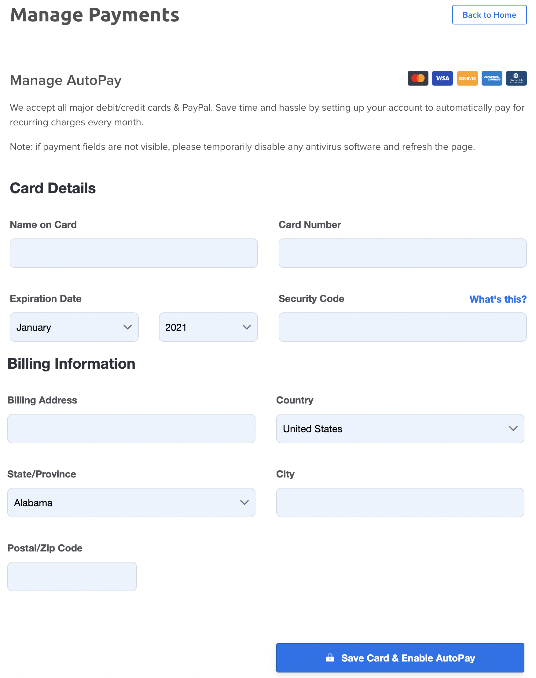panel-manage-payments-options-04.png