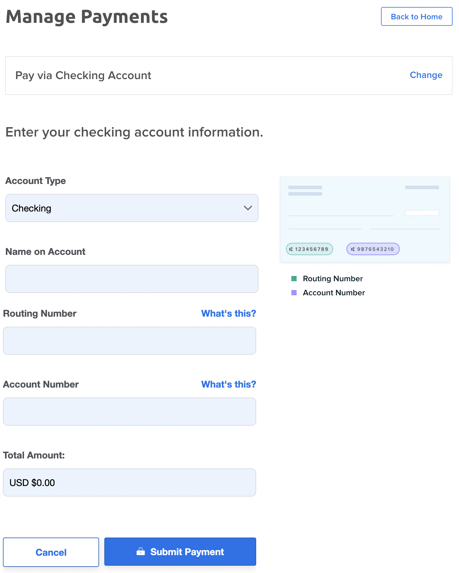 panel-manage-payments-options-08.png