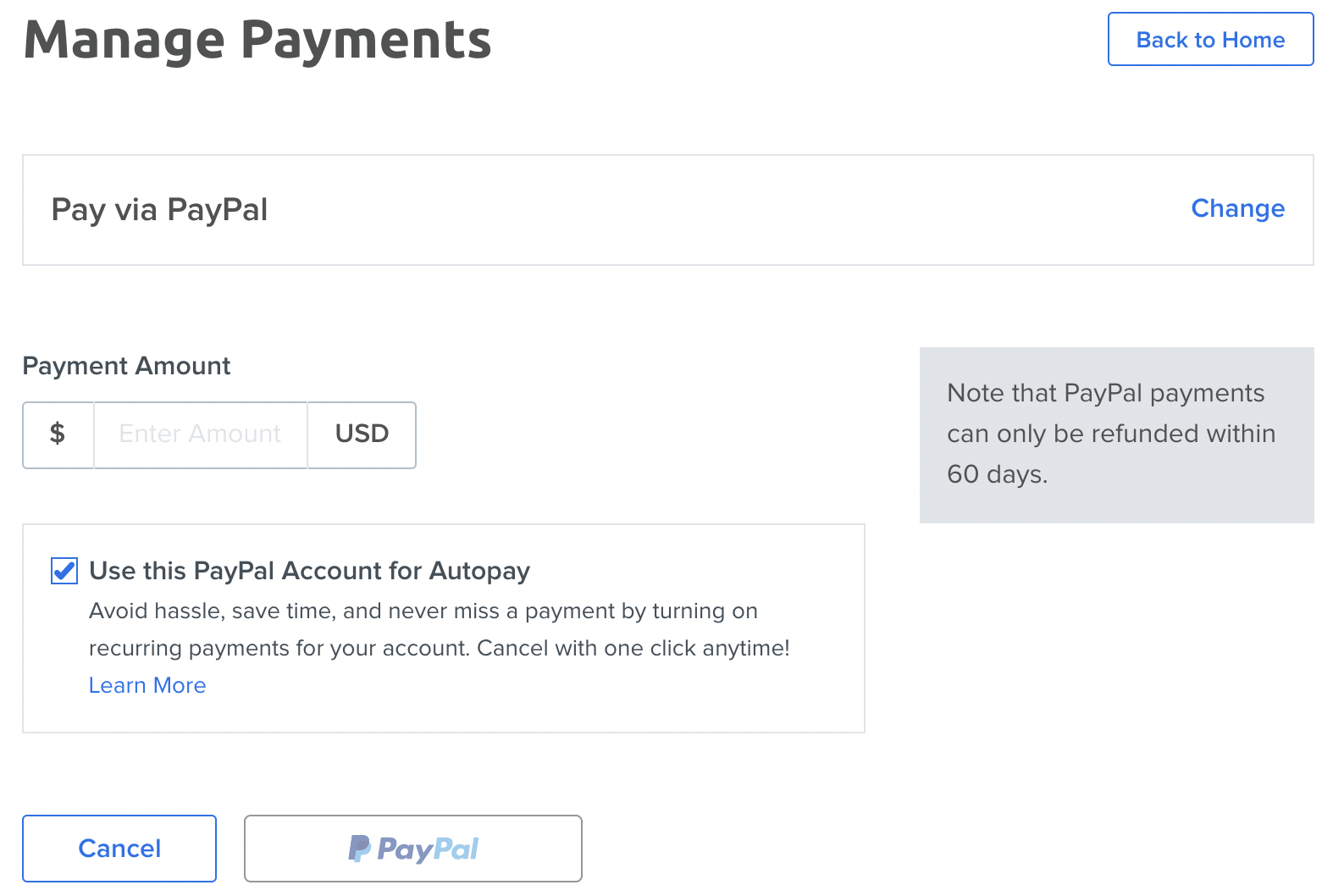 panel-manage-payments-options-09.png