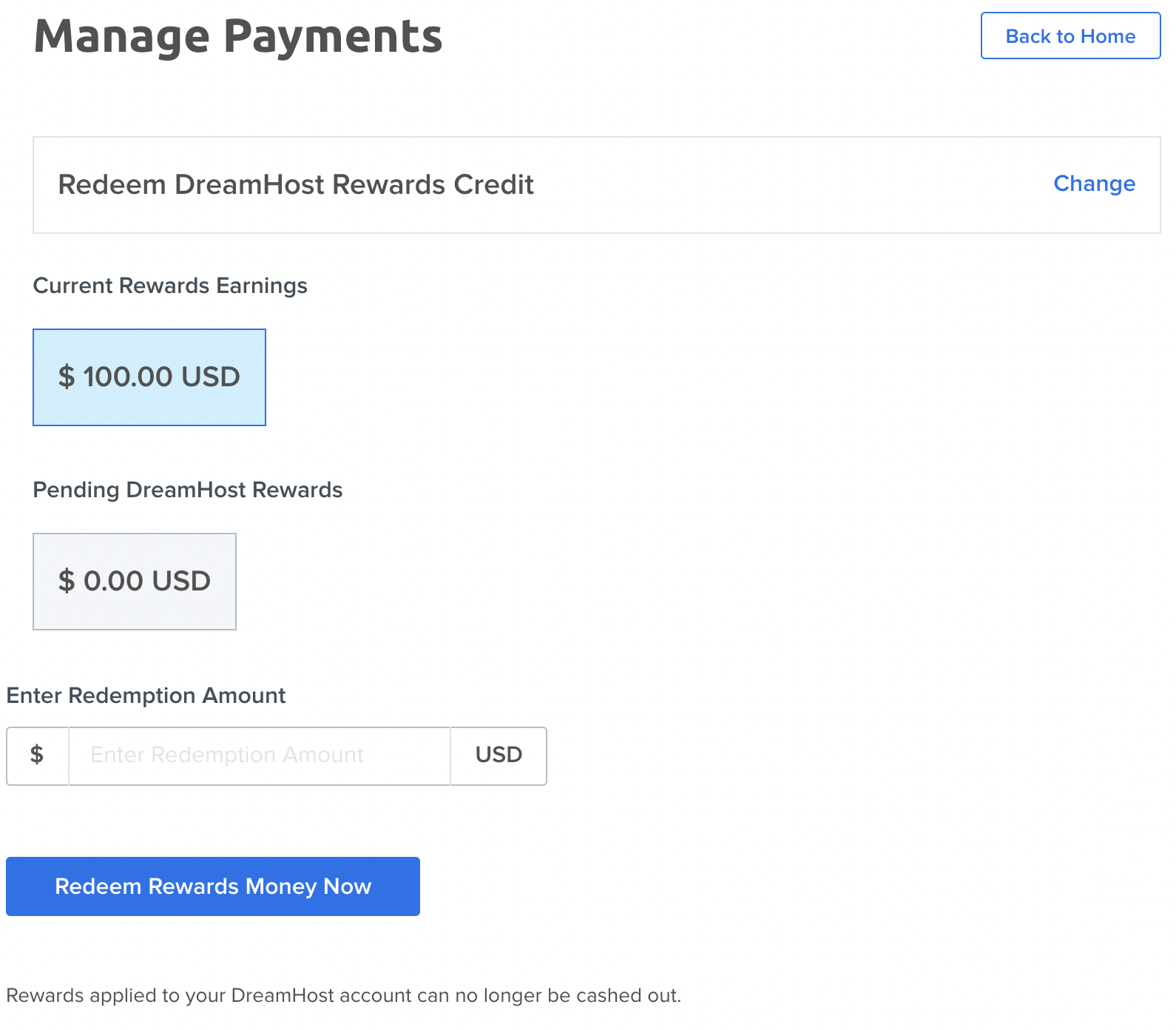 panel-manage-payments-options-11.png