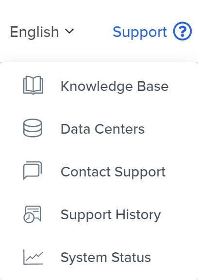 panel-menu-support.png