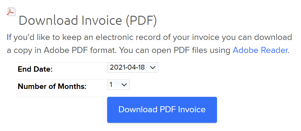 Invoices downloading PDF.fw.png