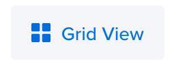 panel-websites-list-grid-sort-filter-03.png