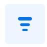 panel-websites-list-grid-sort-filter-08.png