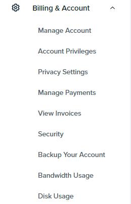 2019-10_panel_billing-account.fw.png