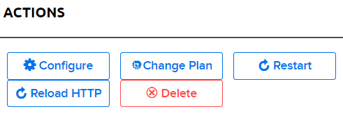 Canceling Account VPS.png