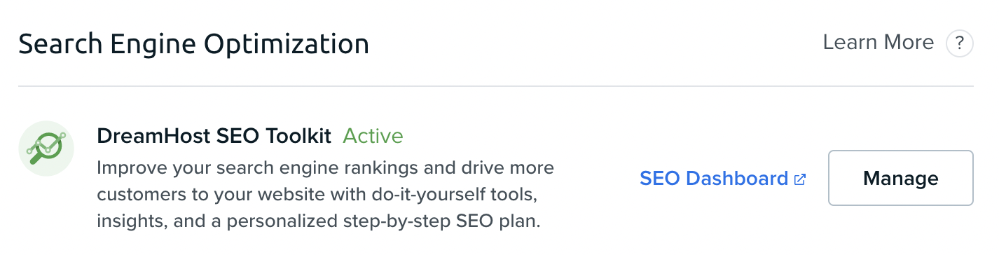 seo-toolkit-manage-panel_01.png