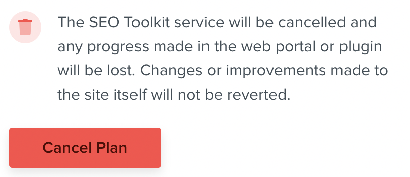 seo-toolkit-manage-panel_02.png