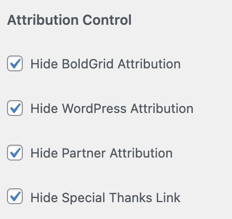 wp-admin-boldgrid-hide-attributions-04.png
