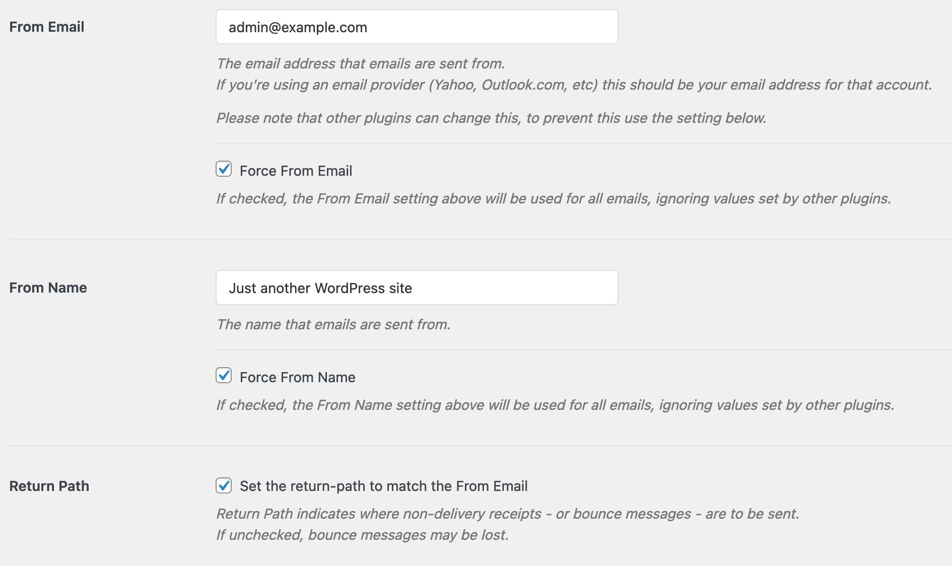 WP Mail SMTP.png