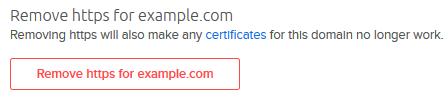 Cancel_SSL_02.png